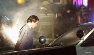 Night Call Jake Gyllenhaal