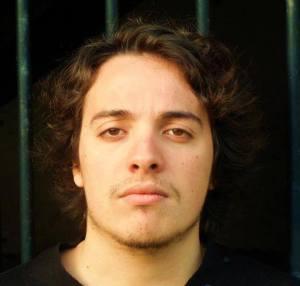 Yannis Ezziadi