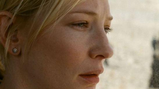 Cate Blanchett Babel
