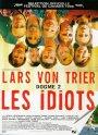 Les Idiots Lars Von Trier