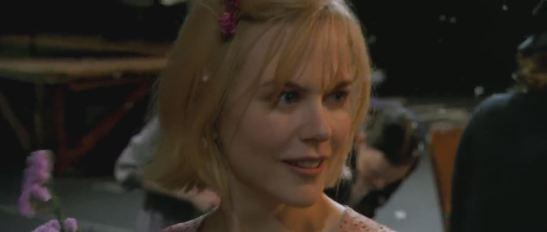 Nicole Kidman Dogville Lars Von Trier 2003 2