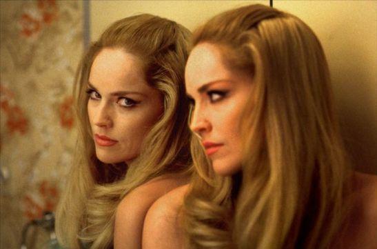 Sharon Stone Casino Martin Scorsese