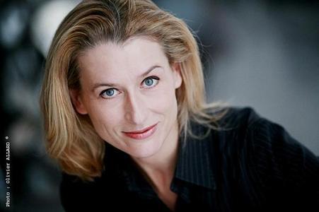 Caroline Darnay