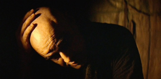 Apocalypse Now Marlon Brando Horror Kurtz Coppola.jpg
