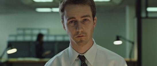 Edward Norton Fight Club Insomnia.JPG