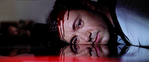 Kevin Spacey American Beauty Sam Mendes