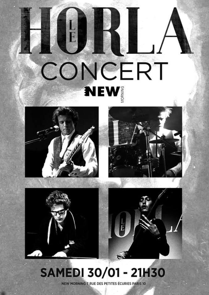 Le Horla Concert New Morning.jpg