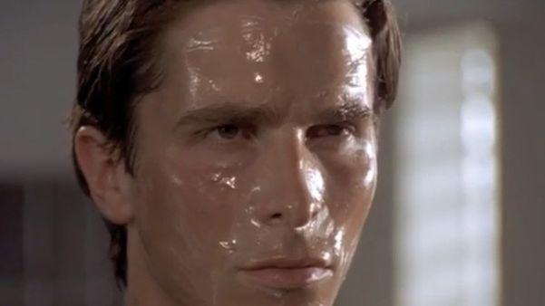 Patrick Bateman American Psycho Christian Bale.jpg