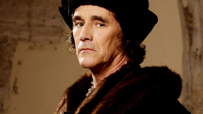 Wolf Hall Mark Rylance Thomas Cromwell.jpg