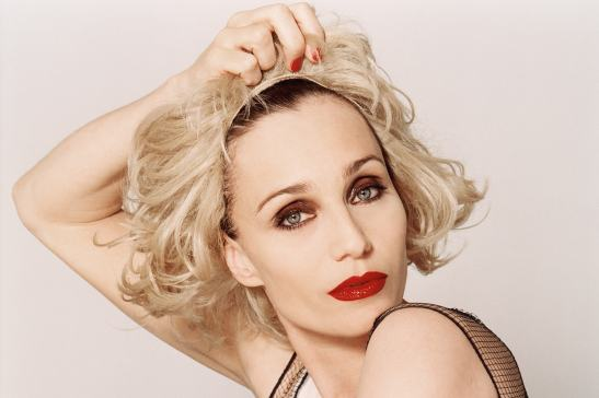 Bettina Rheims Kristin Scott Thomas.jpg