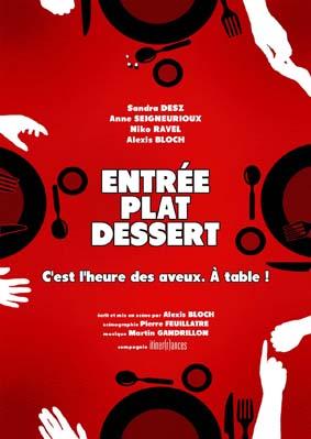 Entrée Plat Dessert.jpg
