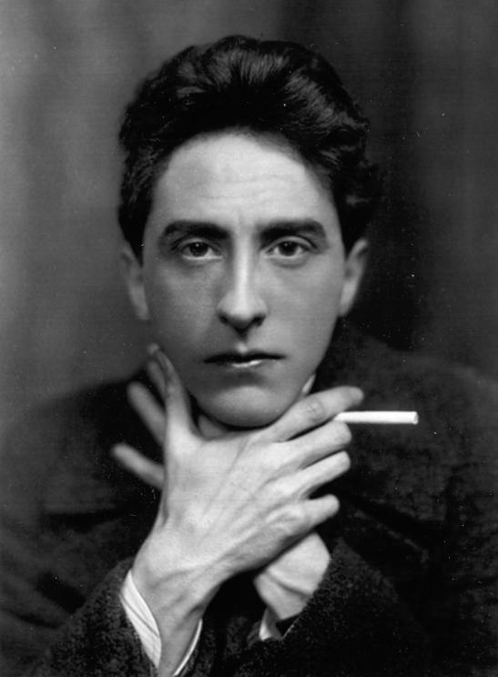 Jean Cocteau.jpg