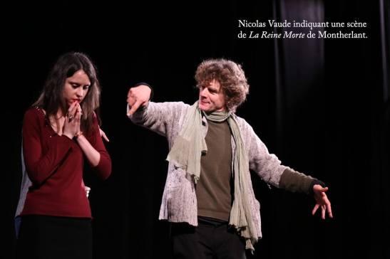 Master Class Nicolas Vaude Ibsen Montherlant.jpg