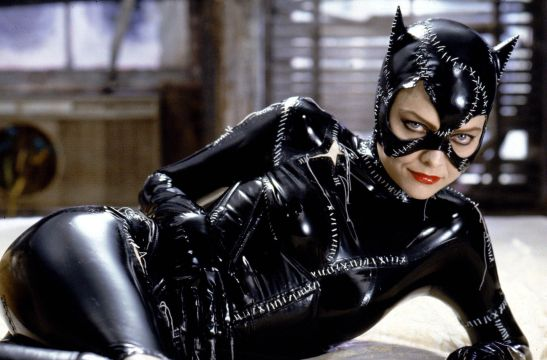 Michelle Pfeiffer Catwoman Batman movie.jpg