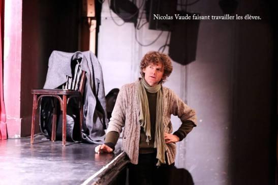 Nicolas Vaude Master Class Foyer Trévise.jpg