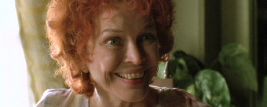 requiem for a dream sara goldfarb ellen burstyn.jpg