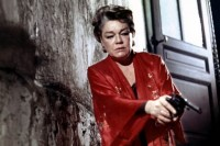 Simone Signoret Le Chat.jpg