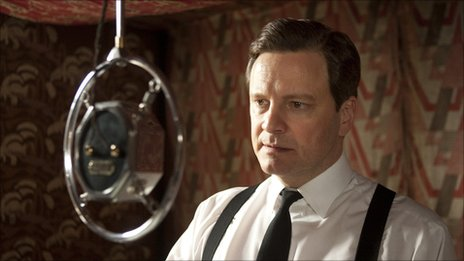 The King's Speech Colin Firth.jpg