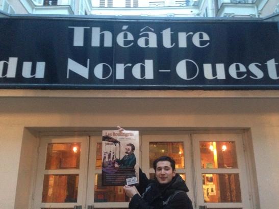 Geoffrey Lopez Les Boulingrin Théâtre du Nord-Ouest.JPG