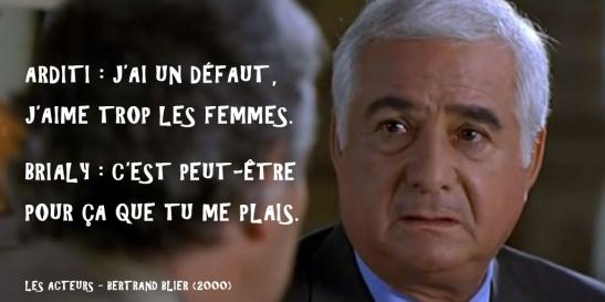 Jean-Claude Brialy Pierre Arditi Les Acteurs Bertrand Blier.jpg
