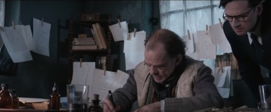 Louis-Ferdinand Céline film Denis Lavant.jpg