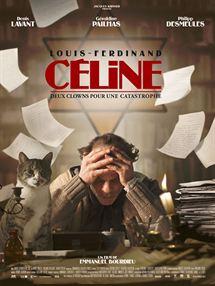 Louis Ferdinand Céline film.jpg