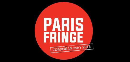 Paris Fringe Logo.JPG