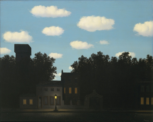 The Empire of Light Magritte MOMA.jpg