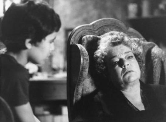 La Vie devant soir Simone Signoret.jpg