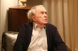 Robert Hirsch Le Père Florian Zeller Ladislas Chollat
