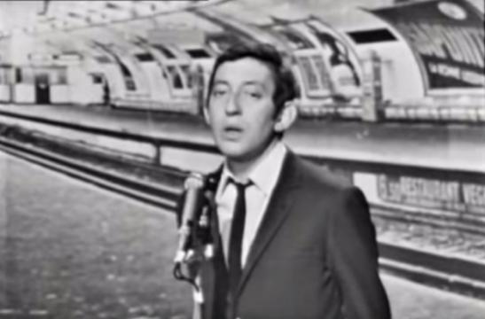 Serge Gainsbourg Poinçonneur des Lilas.jpg