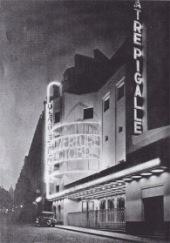 theatre-pigalle