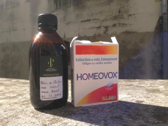 Homéovox et Potion du chanteur.JPG