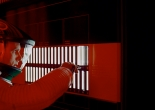 Hal 2001 Space Odyssey Dave film