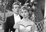 Jean Anouilh Invitation au château Brigitte Bardot