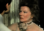 Katharine Hepburn The Glass Menagerie Tennessee Williams