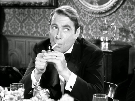 All About Eve Gary Merrill.jpg