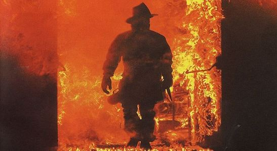 backdraft-movie-fireman