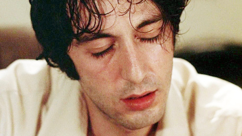 al pacino dog day afternoon movie sidney lumet