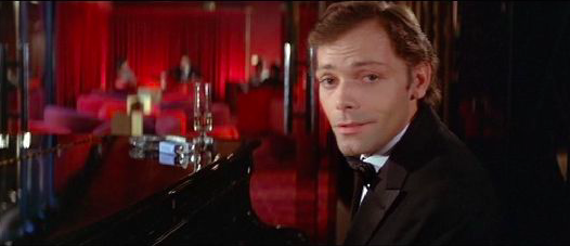 Beau-Père bertrand Blier film Patrick dewaere pianiste