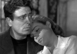 Simone Signoret Thérèse Raquin film Marcel Carné 1953