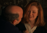 Vanya 42nd Street Louis Malle Wallace Shawn Julianne Moore