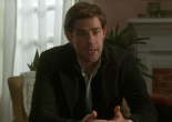 Brief Interviews with Hideous Men John Krasinski film.png