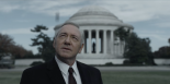 House of Cards Frank Underwood Kevin Spacey monologue season 5 episode 5