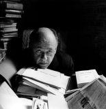 Eugène Ionesco Ida Kar