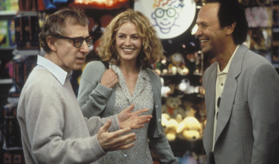 Harry dans tous ses états Woody Allen Elisabeth Shue Billy Crystal Deconstructing Harry film.png