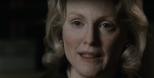 Julianne Moore The Hours Laura Brown film Stephen Daldry