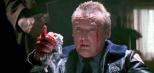 Dennis Hopper True Romance film Tony Scott Tarantino 1993.png