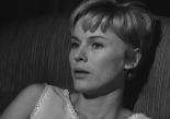 Persona Ingmar Bergman film Bibi Andersson Alma