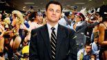 Le Loup de Wall Street Leonardo Di Caprio